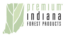 IndianaForestProducts